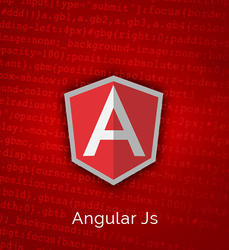 AngularJS Online Training In USA