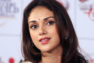 Casting Couch: Was Out of Work for 8 Months After My Refusal, Says Aditi Rao Hydari