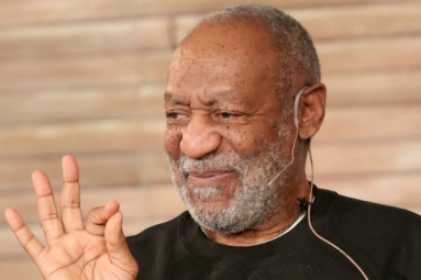 11 Jurors selected for Bill Cosby Trail