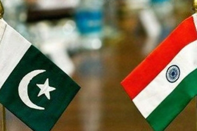 India Welcomes FATF Move to Put Pakistan on 'Grey List'