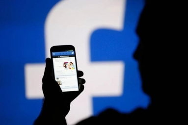 Facebook Users Faces Brief Outage after 'Networking Issues'