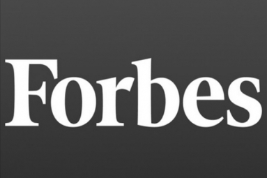 11 Indian-Americans in  Forbes list of best venture capitalists