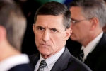 Former U.S. NSA Michael Flynn to be Sentenced in Nov.