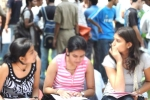 UGC's Revised Academic Calendar 2020-21: First Year Classes Commence From November