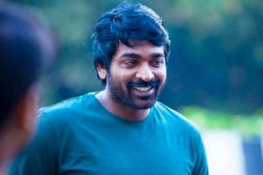Actor Vijay Sethupathi Adopts Two White Tigers from Chennai Zoo