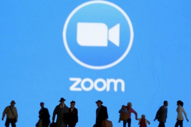 World's biggest video conferencing app Zoom pledges to become more secure: